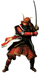 samurai-warriors2
